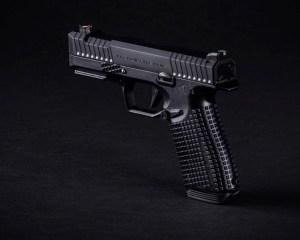 "Archon Firearms ""Archon Type B"""