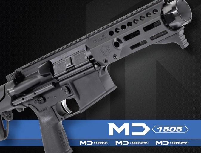 MD-1505