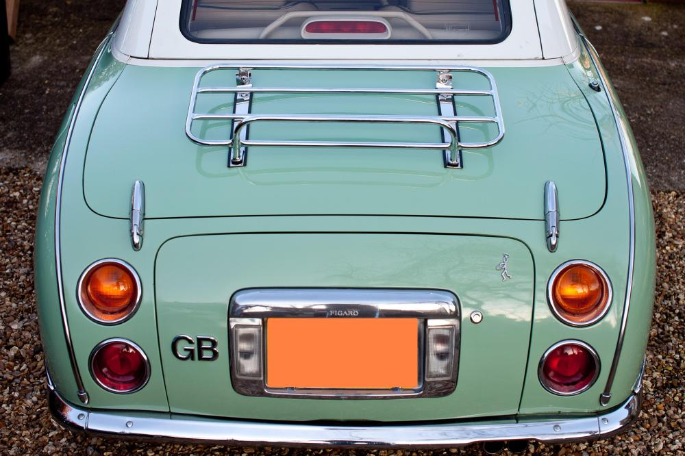medium resolution of image of cp figaro rear2