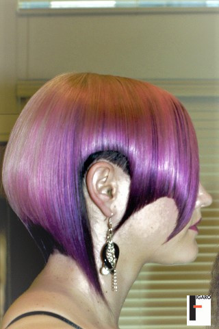 award winning hair salon in most awarded hair stylist in canada best rated