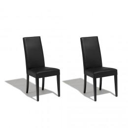 chaise gifi