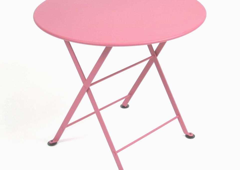 chaise de bar pliante magnifique chaise