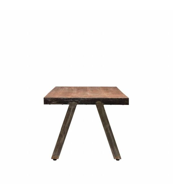 table basse relevable extensible ikea