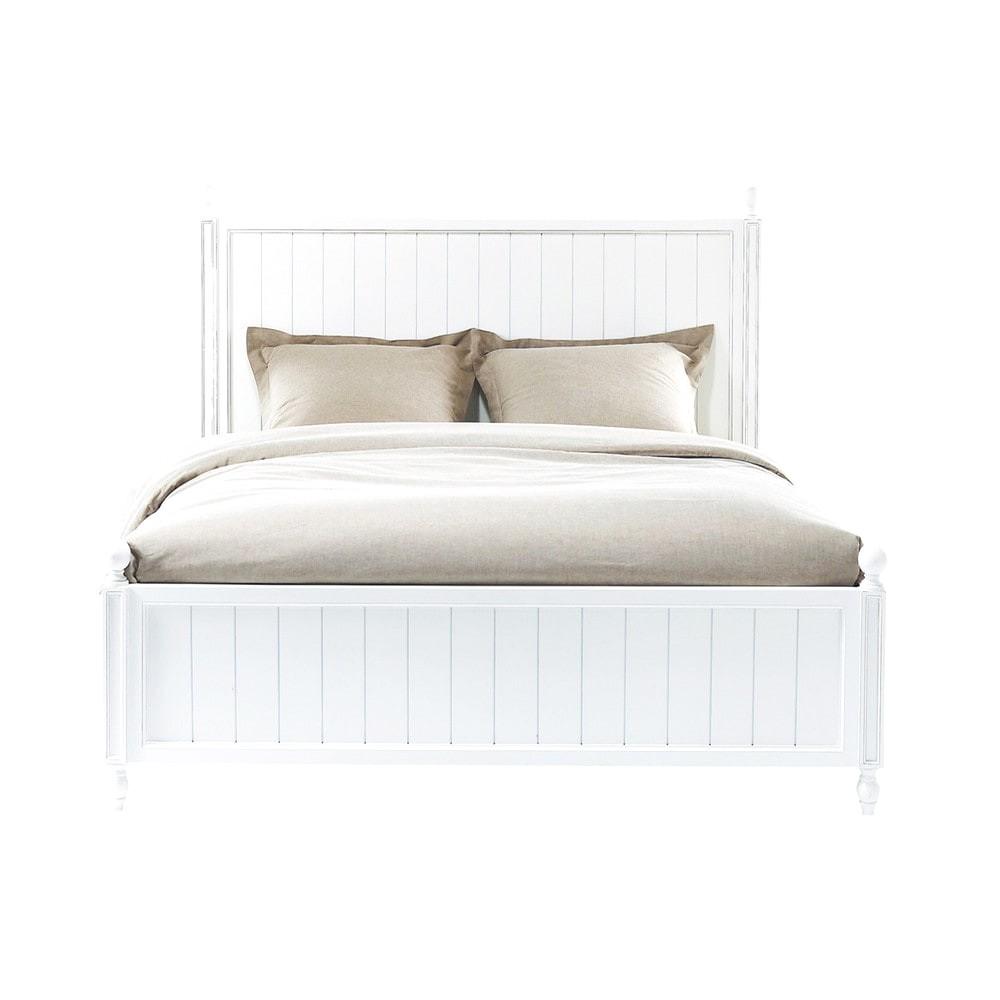 lit bb ikea blanc tiroir de lit bebe