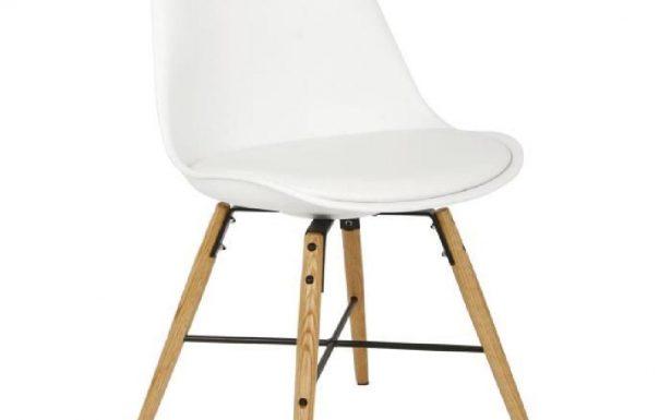 scandinave chaise le bon coin