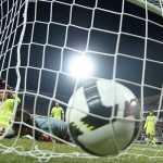 Nuove tecnologie nel calcio: come cambiano lo sport
