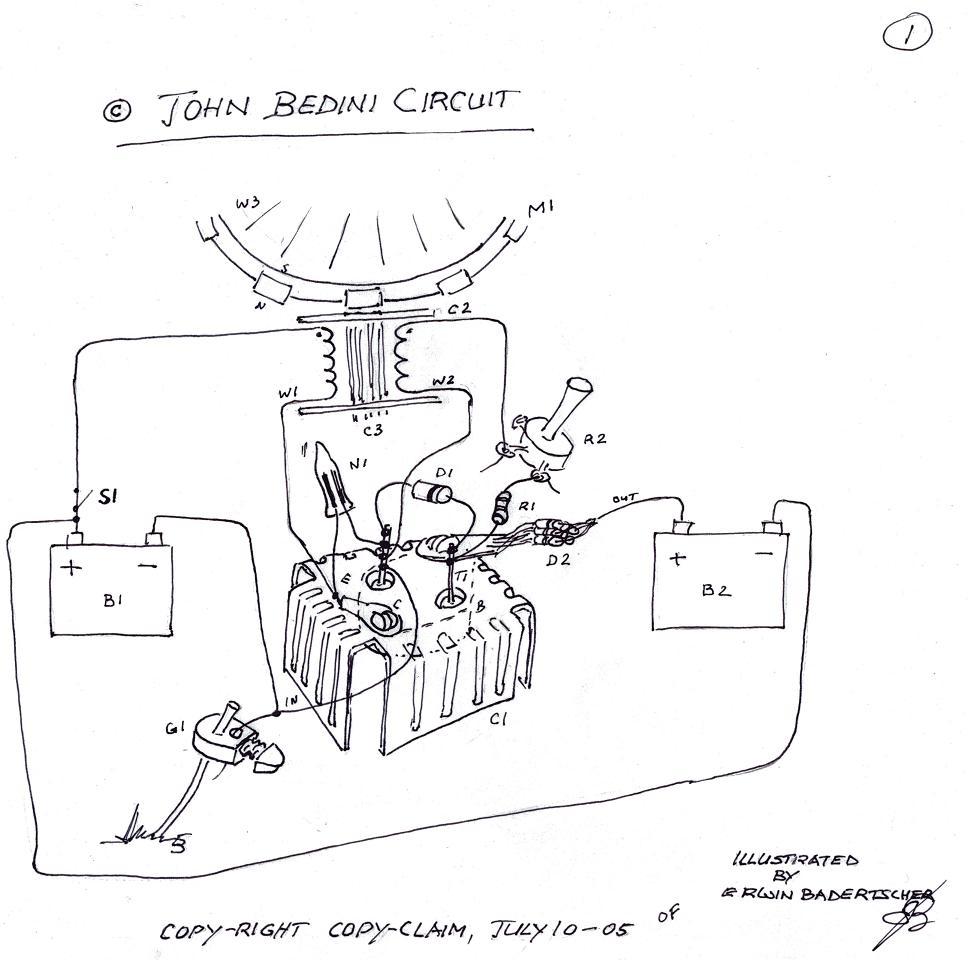 medium resolution of schematics illustrated schematic motor control circuit for solidstate colrtel circuit