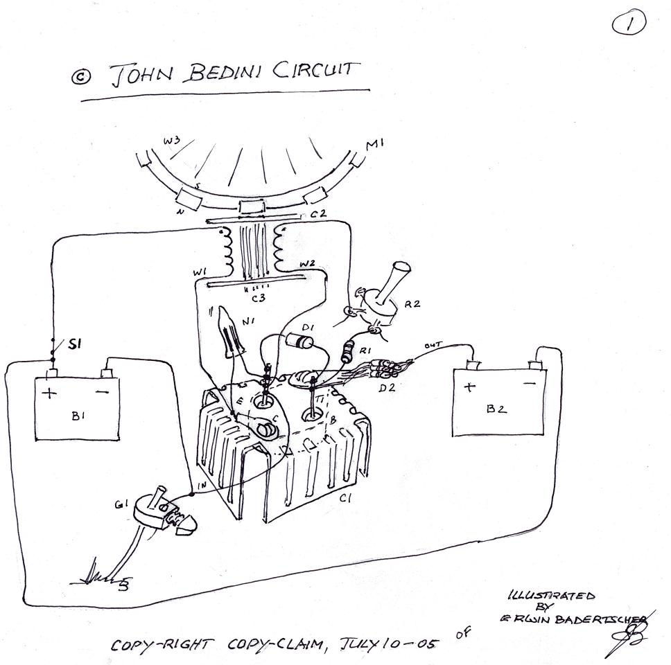 hight resolution of schematics illustrated schematic motor control circuit for solidstate colrtel circuit