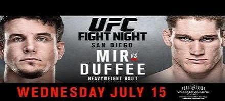 UFC-Mir-vs-Duffee-Poster-750-440x2501