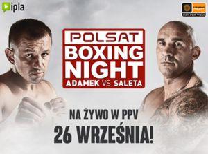 Polsat_Boxing_Night_Saleta_Adamek_655