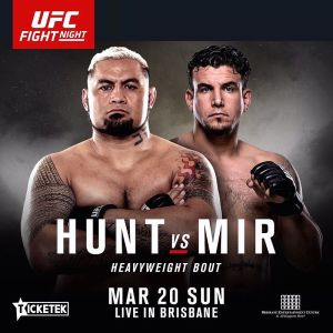 UFC-Fight-Night-85-poster