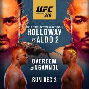 https://i0.wp.com/www.fight-bg.com/wp-content/uploads/2017/12/UFC-218-Holloway-vs-Aldo-2-sq.jpg?resize=300%2C300