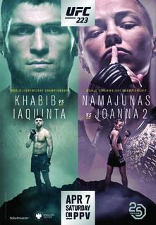 https://i0.wp.com/www.fight-bg.com/wp-content/uploads/2018/04/UFC_223_event_poster.jpeg?w=221