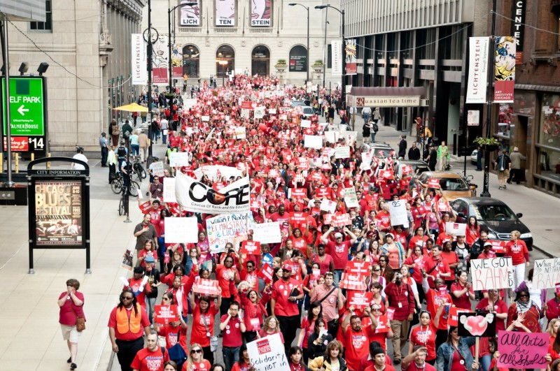 ctu%20rally%20photo-1%20(2)_0.jpg
