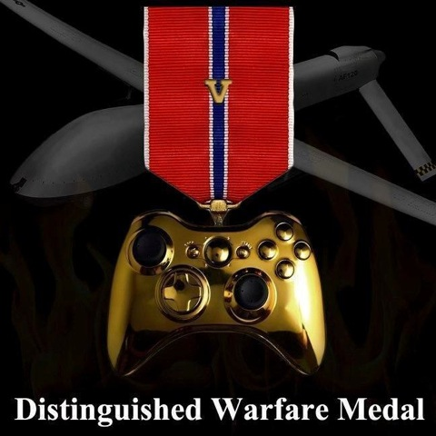 https://i0.wp.com/www.fighterpilotuniversity.com/files/4413/6140/3265/drone_medal.jpg
