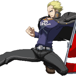 A Chair For My Mother Yoga Poses At Work Kanji Tatsumi (persona 4 Arena)