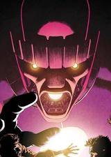 Sentinel XMen Children of the Atom  Marvel Vs Capcom