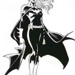 Age For High Chair Covers Velvet Batgirl (injustice: Gods Among Us)