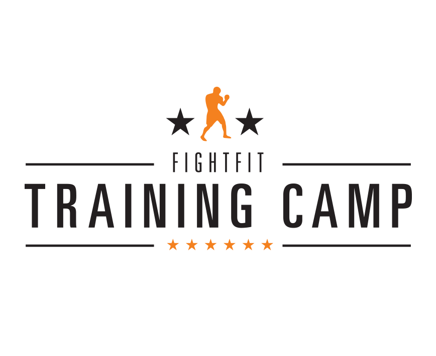 The FightFit Boxing Centre Services