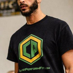 Adel Rafai