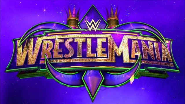Image result for WrestleMania® Generates $175 Million for New Orleans
