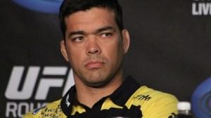Lyoto-Machida-UFC-157-Pre-6-478x2701