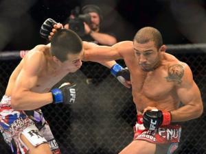 1375596254000-USP-MMA-UFC-163-Aldo-vs-Jung-003-1308040206_4_3