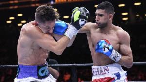 Courtesy: Lucas Noonan/Premier Boxing Champions