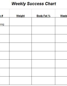 Click image to enlarge also fighthype fitness tip total effective weight loss pt meal rh