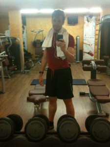 filippo_gym_training3