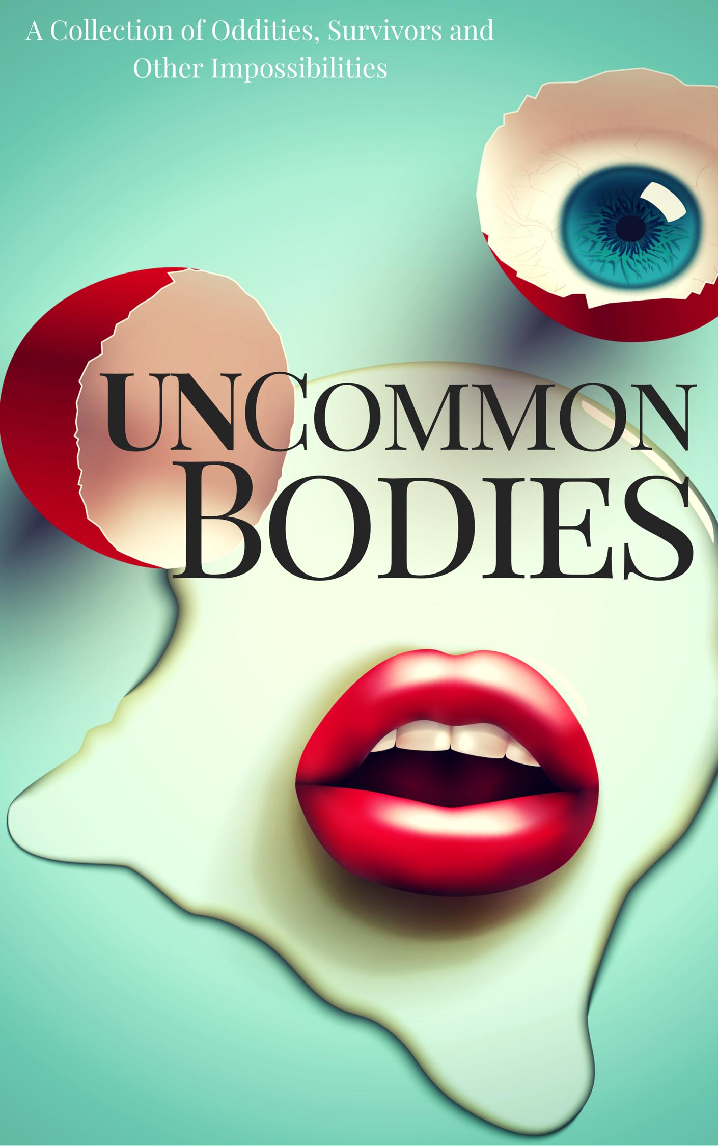 UnCommon Bodies