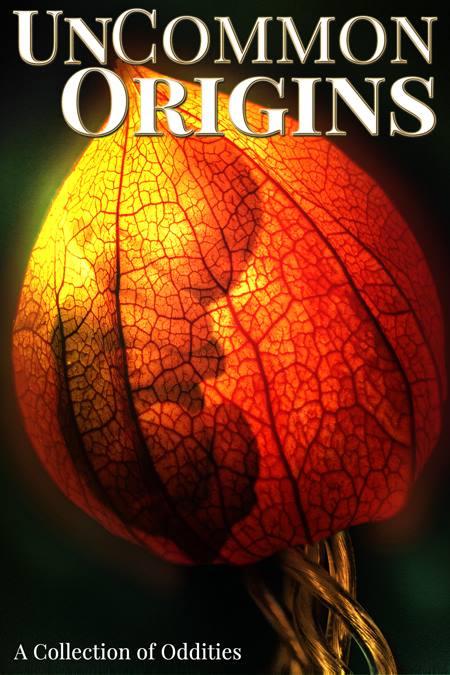 UnCommon Origins