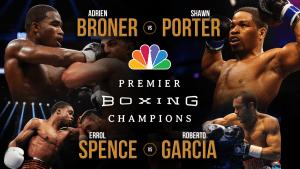 Broner-Porter