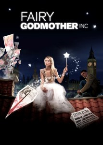 Fairy Godmother Inc