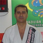 Entrevista Chen Moraes