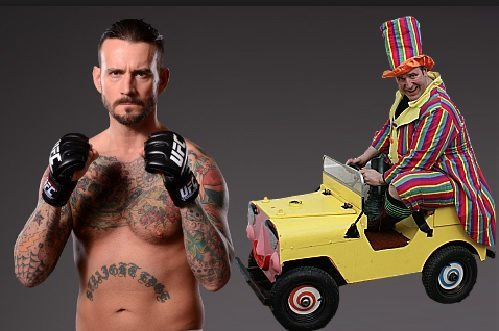 CM-Punk-UFC-203