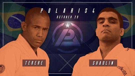 polaris-4-terere-vs-shaolin