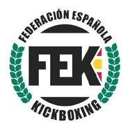 fek-logo