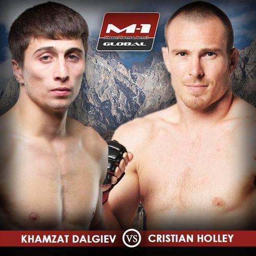 holley-vs-dalgiev-m1-73