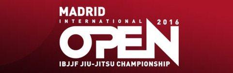 madrid-international-open-ibjjf-2016