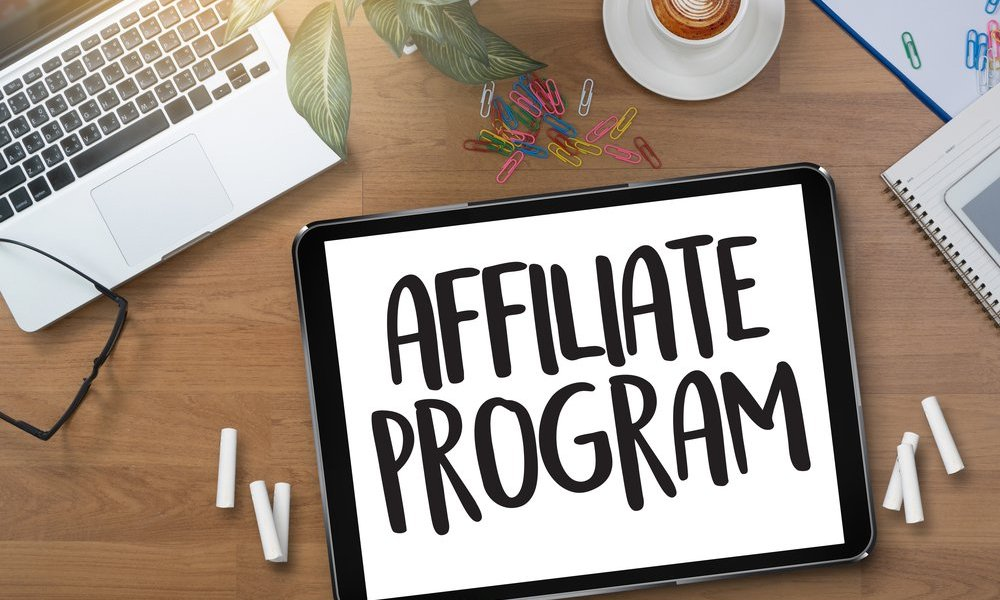 The Best Affiliate Programs for Beginners (2020)