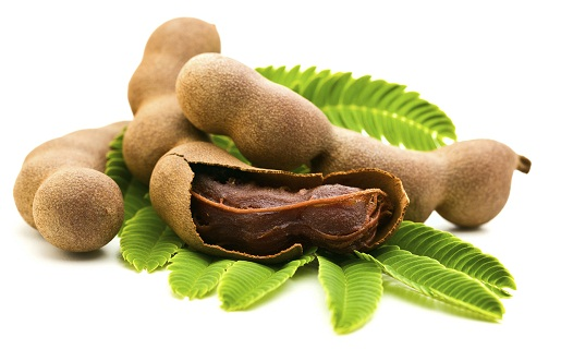 tamarind for menstruation, tamarind for periods, is tamarind good for periods, eating tamarind during periods, eating tamarind during menstruation
