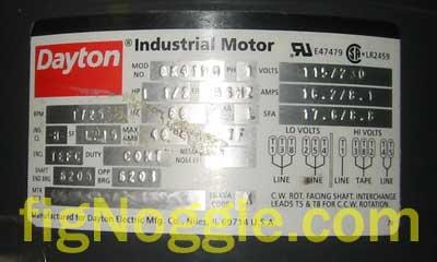 figNoggle_daytonMotorLabel?resize\=400%2C240 dayton diagram wiring 6k130 wiring diagrams  at fashall.co