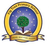 Figtree Primary  School and Nursery