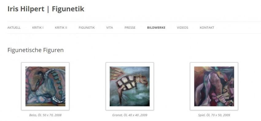 erstellung-kuenstlerhomepages-webseiten-fuer-kuenstler