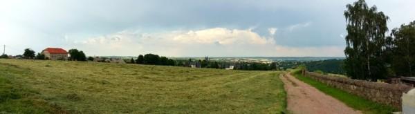 Blick-von-der-Korbitzer-Strasse-am-08-06-2016