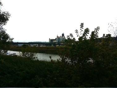Burg | 8.10.2016