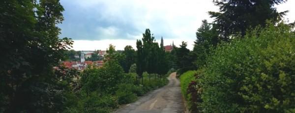 burg-frauenkirche-blick-von-der-marienhofstrasse-03-06-2016