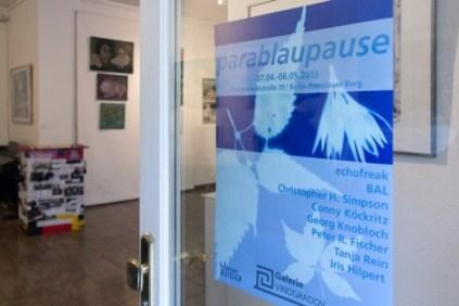 fotos parablaupause-galerie-vinogradov-berlin