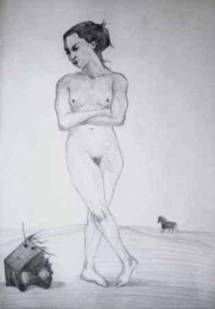 kunst-zeichnung-meissen-iris-hilpert